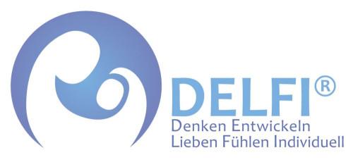 DELFI Achim Baby Kleinkind Gruppe Kurs Eltern Kind Baby Kurs - DELFI für Eltern und Babys in Achim